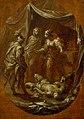 Francesco Monti - Jael and Sisera - 72.20 - Museum of Fine Arts.jpg