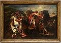 Francesco allegrini, alessandro e dario, xvii secolo (forlì, coll. priv.).jpg