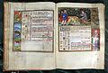 Francia centrale, libro d'ore all'uso di poitiers, 1500-25 ca., med. pal. 10, novembre 01.JPG