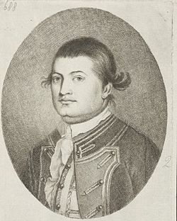 Francis Grose (British Army officer).jpg