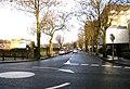 Francis Street - Parkinson Lane - geograph.org.uk - 1120414.jpg