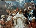 Francisco Pacheco-Martyrdom of Raymond Nonnatus.jpg