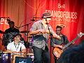 FrancoFolies de Montreal 2015 - 080.jpg