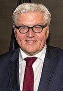Frank-Walter Steinmeier Feb 2014 (cropped)