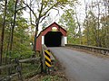 Frankenfield Covered Bridge 1.jpg