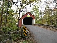 Frankenfield Covered Bridge 1.jpg