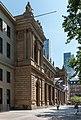 Frankfurt am Main, Börse -- 2015 -- 6757.jpg
