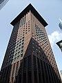 Frankfurt am Main - Japan Center.jpg
