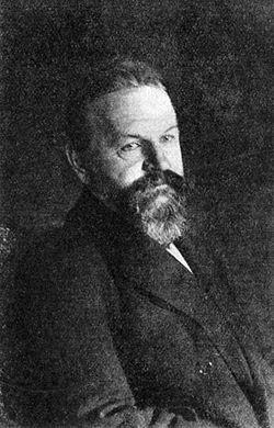 Frantisek Bilek 1931.jpg