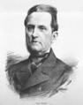 Frantisek Rivnac 1886 Vilimek.png