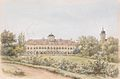 Franz Alt Blauer Hof (Laxenburg) 1859.jpg