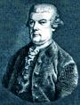 Franz Ferdinand Maria Goldegg von und zu Goldegg und Lindenburg vor 1800.png
