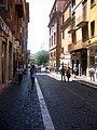 Frascati05.jpg