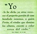 Frase de Eva Perón.jpg