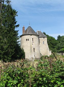 Frasnay St-Aubin-les-Forges 01.JPG