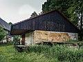 Frauendorf-Mühle-6187645.jpg