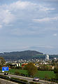 Frauenfeld-West-02.jpg