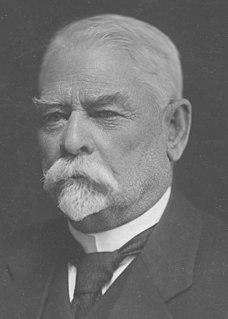 Fred Bamford Australian politician