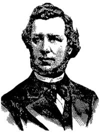 Frederik Wilhelm Bugge.png