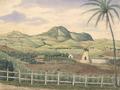 Frederik von Scholten - Morning Star, St. Croix (1833).png