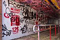 Freedom Of Expression Tunnel - panoramio.jpg