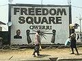 Freedom Square Owerri Imo State.jpg