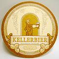 Freiberger Kellerbier Bierdeckel.jpg