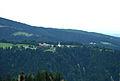 Freiland bei Deutschlandsberg vor den Rosenkogelhängen.jpg