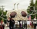 Fremont Solstice Parade 2010 - 273 (4719629569).jpg
