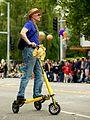Fremont Solstice Parade 2010 - 362 (4719668305).jpg