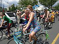 Fremont naked cyclists 2007 - 53.jpg