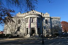 French Building, New Hampshire Institute of Art, Manchester NH.jpg
