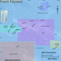 French Polynesia regions map.png