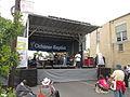 FreretFest2014 Charmaine Neville Band 22.jpg