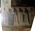 Fresco 04 (Annunciation Cathedral in Moscow) by shakko.jpg