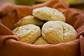 Fresh Baked Biscuits (2675532274).jpg
