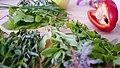 Fresh Herbs (Unsplash).jpg