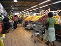 Fresh market east london - rsa.jpg