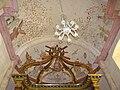 Fresque du plafond 20 - Vue d'ensemble - Église Saint-Jean-Baptiste de Larbey.jpg