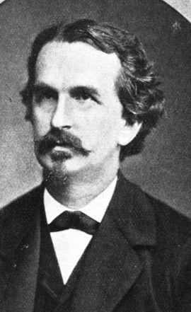 Antonín Frič