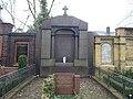 Friedhof altbuckow berlin 2018-03-31 (9).jpg