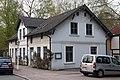 Friedrich-Kirsten-Straße 2 (Hamburg-Wellingsbüttel).29675.ajb.jpg
