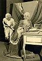 Friedrich Schiller, Kovarstvo in ljubezen, Narodno gledališče v Mariboru.jpg