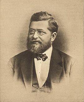 Friedrich Tietjen