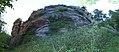 Froensbourg (35869468122).jpg