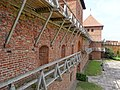 Frombork, Poland - panoramio (55).jpg