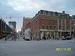 Front and Market streets, Toronto -b.jpg