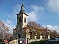 Frouard église 139.JPG