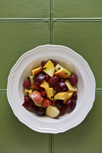 File:Fruit for Breakfast (3994802719).jpg