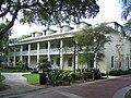 Ft Laud FL New River Inn01.jpg